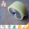 PA66 Rol van het Venster van het roestvrij staal de Plastic Glijdende
