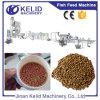 A elevada eficiência de Alimentação Flutuante com baixo consumo de máquinas da fábrica