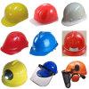 Casco de seguridad/casquillos de seguridad/sombrero duro