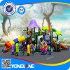 2014 Nieuwe Speelplaats voor Park