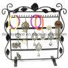 Metallo Crafts per Bracelet e Earring (wy-127)