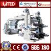 Impresora de alta velocidad (series de la TA)