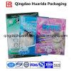 Sac de plastique permanent pour la litière pour chat sac de l'emballage, la litière pour chat