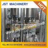 Automatische het Vullen van het Sap van de Pulp van de Fles van het Huisdier Machine/Apparatuur/Machines/Installatie