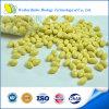 Complemento nutricional certificado pela GMP, cápsula de ginseng de alimentos saudáveis