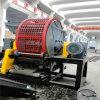 De Machine van de Recycleermachine van de Ontvezelmachine van de band