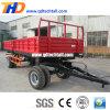 Herstellungs-Bauernhof-Schlussteil der Fabrik-8X5 mit gutem Preis für Verkauf