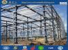 El surtidor de los edificios de la estructura de acero tiene gusto del almacén/del taller/de la oficina etc (JW-16271)