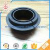 カスタム射出成形プラスチックParts/ABSのプロトタイプによって形成される製品