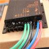 高品質手動PWMの太陽料金のコントローラ