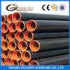 API 5CT Gradej55 la cubierta de acero Pipe