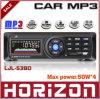 LJL-538DのCD質多用性がある1DIN車のMP3プレーヤーの大きい容量USB SD