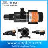 Wasser Treatment Equipment 24V 12gph Sealed Sump Pump für Industrial