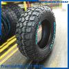 Pneu de véhicule de Habilead, pneu radial du pneu 31X10.5r15lt Lt245/75r16 Lt265/75r16 Lt285/75r16 (4X4) SUV de véhicule