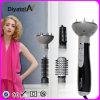 Большинств фен для волос Popular New Automatic Professional с Combs (DY-913)