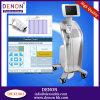 Máquina da beleza de Hifu na alta qualidade (DN. X1002)