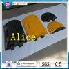 Резиновый запруда/резиновый прокладка торможения/резиновый валик