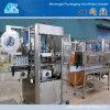 Heiße Verkaufs-Flascheshrink-Hülsen-Etikettiermaschine