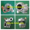Turbocompressor S200g 12709880018, 04294676kz, 12709700018.3801295.3801105.04294676.4299385, 03801105, 04299385, 04294752kz, 2856791.20856791 voor Deutz Tcd2013