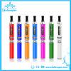 최대 Popular 1500puffs Electric Cigarette