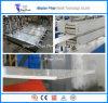 PVC壁パネルの生産ライン/押出機機械