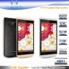 Core duplo 4.3inch Smart Phone com Mtk6572 Android4.2