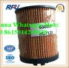 Hu712X 고품질 만 (HU712X)를 위한 자동 기름 필터
