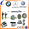 Auto Parts voor 316I 318I 328I 330I 335I 540I 545I 550I 630I 645I 650I 730I 740I 750I X1 X3 X5 X6 Cr-V Accord Odyssey voor Civic VW Fit