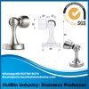 Accesorios magnéticos del asimiento de la puerta del hardware de los muebles del acero inoxidable de la succión
