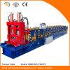 中国の機械を形作る鋼鉄Cの母屋ロール