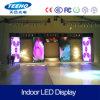 P5 LED 영상 벽 HD 풀 컬러 LED 스크린 전시