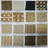 Ke630 - Sisal Carpet en Area Rug o Rolls