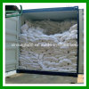 Engrais de phosphate de TSP, phosphate superbe triple d'agriculture