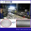 PMMA ABS Blatt-Extruder-Produktionszweig