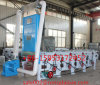 4 Roller CottonかTextile Waste Recycling Machine (GM250-4)