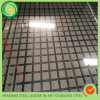 Свободно образцы Hermessteel 201 вытравляя лист нержавеющей стали покрытия 316 304 декоративный для кухонь
