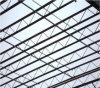 Diverso almacén del taller de la estructura de acero de la luz del diseño