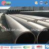 Tubo de acero sintético API 5L X52