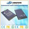 Anschluss-Handy-Batterie, Soem bot 3.7V Batterie BL-4CT für Nokia 5310 an