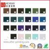 Pigment Stamping Foils (Medical et application industrielle)