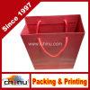 Bolso de empaquetado de las compras del papel de Kraft (2116)