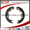 Toyota를 위한 자동 Parts K2308 Brake Shoe ((PJABS006)