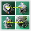 Turbo/Turbocompressor Ht12-19, 144119s000, 14411-9s000, 14411-9s001, 1047282 voor Nissan Zd30