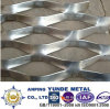 스크린에 사용되는 알루미늄 확장된 금속 메시