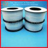 Tubazione di PTFE per la stampante 3D