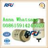 Filtro da combustibile dei ricambi auto di alta qualità per il trattore a cingoli (138-3098)