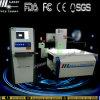 Engraving de grande taille Glass Cutting Glass 3D 2D Machine