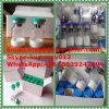 Acétate chaud 83150-76-9 d'Octreotide de peptide de grande pureté de la vente 98%