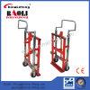 유압 가구 발동기, 직업적인 수송 트롤리
