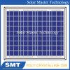 最上質の太陽電池パネル10Wの多結晶性ケイ素